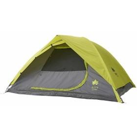 ロゴス(LOGOS) アウトドアテント ROSY サンドーム XL-AI 71805049 【キャップ テント ドーム型 ファミリーテント アウトドア】