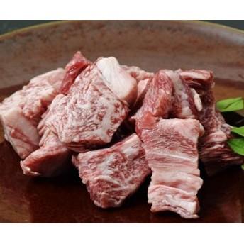 肉 黒毛和牛 ブランド牛 送料無料 仙台牛 肩ロース 150g × 2P 計300g ※冷凍