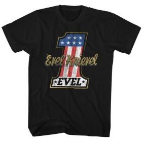 American Classics Apparel アメリカンクラシックスアパレル メンズ EVEL ONE Tシャツ Men's Evel One Tee