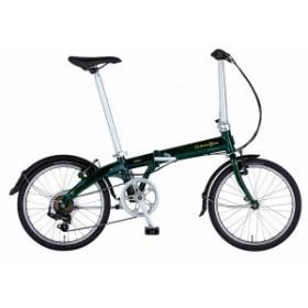 DAHON 折りたたみ自転車 ダホン 外装7段変速ギア 折りたたみ自転車 20インチ 自転車 ダホン Vybe D7 ヴァイブ ダホン 軽量 コンパクト ギ