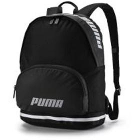 PUMA プーマ バックパック 19L 075709