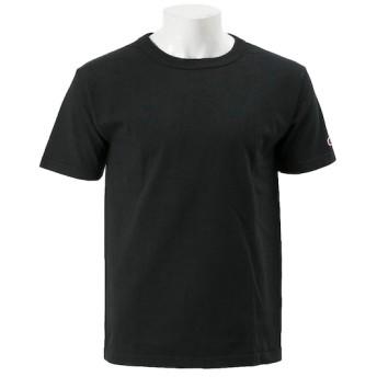【エービーシー・マート/ABCマート】 M US Tシャツ