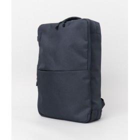 URBAN RESEARCH / アーバンリサーチ afecta FREQUENT USE BAGPACK