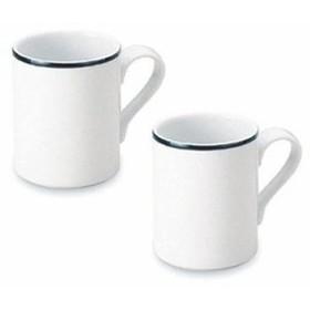 ペア マグカップ TH07307/2CL