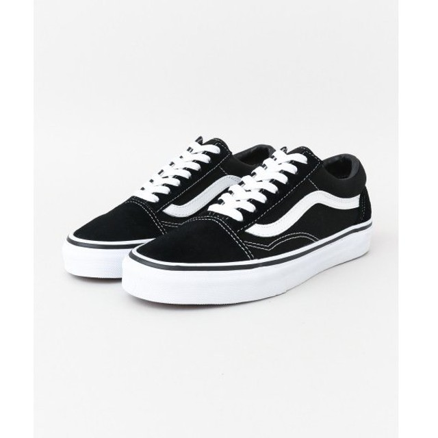 URBAN RESEARCH / アーバンリサーチ VANS OLD SKOOL