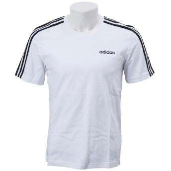 【エービーシー・マート/ABCマート】 M CORE 3ST Tシャツ