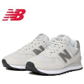 new balance ニューバランス WL574 UJB NIMBUS CLOUD 【ワイズ:B】 WL574UJB 【スニーカー/シューズ/アウトドア/レディース/日本正規品】