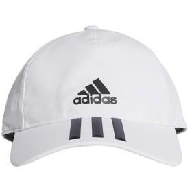 アディダス キャップ 3Sクライマライトキャップ (DT8544) 帽子 adidas