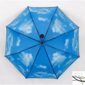 日傘 折りたたみ 晴雨兼用 傘 遮光 日傘 かさ 軽量 uvカット 折りたたみ傘 8本骨 手動式 折りたたみ傘 日傘 遮熱 レディース
