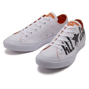 CONVERSE コンバース ALL STAR LIGHT BIGLOGO OX ユニセックス 3216946