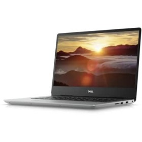 【Dell】Inspiron 14 5000 プレミアム(Office付) Inspiron 14 5000 プレミアム(Office付)