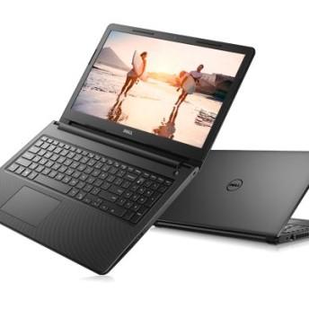 【Dell】Inspiron 15 3000エントリー