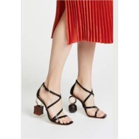 サンダル 靴 レディース ハイヒール パーティーパンプス パンプス 個性的 ファッション