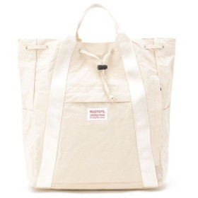ROOTOTE / [ルートート]ROOTOTE CEOROO.SC.TALL-A