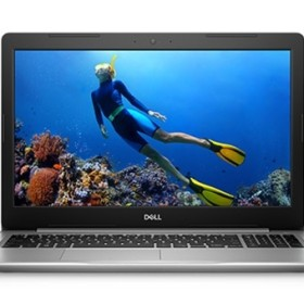 【Dell】Inspiron 15 5000プレミアム・SSD搭載(即納モデル)
