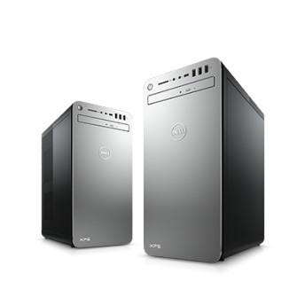 【Dell】XPSタワー スペシャルエディション プレミアム・VR(即納モデル)