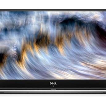 【Dell】XPS 15プラチナ・512GB SSD