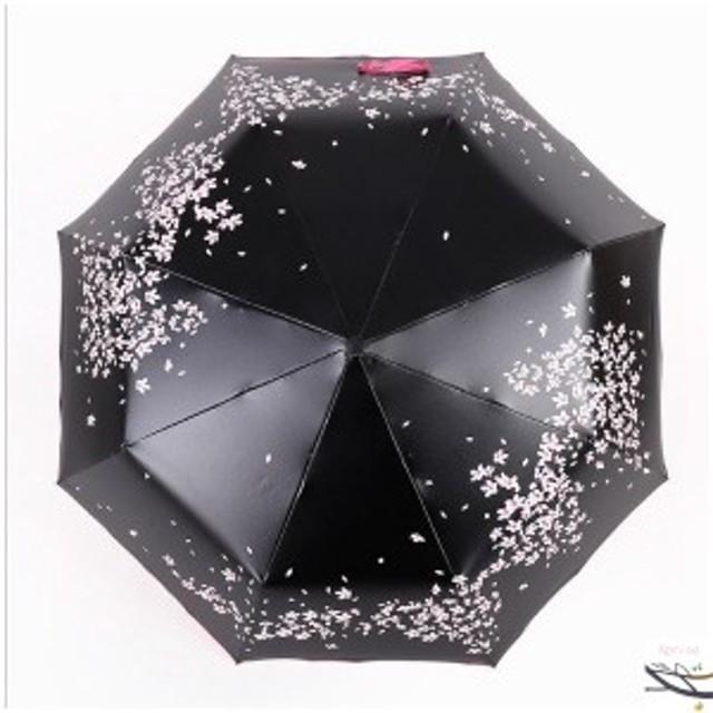折り畳み傘 ワンタッチ 自動開閉 晴雨兼用 丈夫 かさ UVカット レディース メンズ 軽量 ワンタッチ 傘