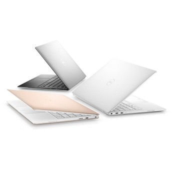 【Dell】XPS 13 スタンダード XPS 13 スタンダード