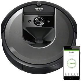 アイロボット ロボット掃除機 ルンバi7 i715060 国内正規品 iRobot Roomba認定販売店