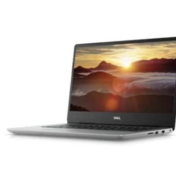 【Dell】New Inspiron 14 5000 プレミアム