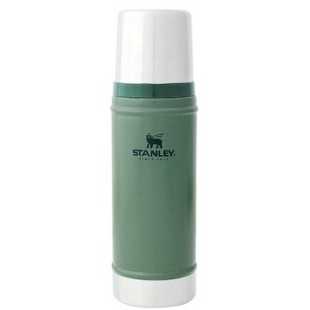 東急ハンズ 送料無料 スタンレー(STANLEY) クラシック真空ボトル 0.47L グリーン
