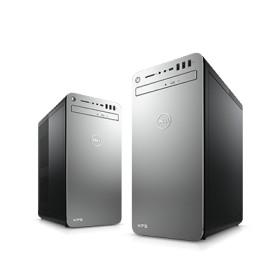 【Dell】XPSタワー スペシャルエディション プレミアム・VR