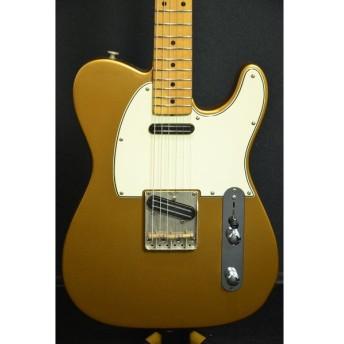 (中古)Joe Barden Guitars / JBT-1 Gold (1/15値下げ)(渋谷店)