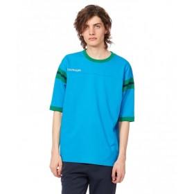 [マルイ]【セール】【ロゴモチーフ】ユニフォームロゴ Tシャツ/カルバン・クライン メン(Calvin Klein men)
