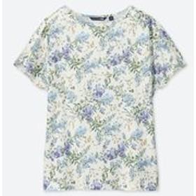 スタジオ サンダーソン フォー ユニクロ UT(グラフィックTシャツ・半袖)