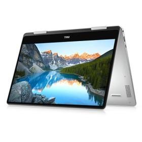 【Dell】Inspiron 13 7000 2-in-1 プレミアム(タッチ搭載) Inspiron 13 7000 2-in-1 プレミアム(タッチ搭載)