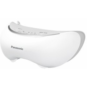 Panasonic 目もとエステ 白 (EH-SW67限定モデル) EH-CSW67-W