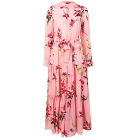 La Doublej Bellini ドレス - ピンク