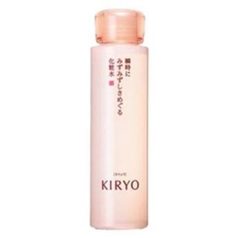 資生堂 KIRYO キリョウ ローション I <化粧水>