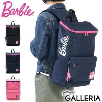 Barbie バービー メイ リュックサック スクエア 19L 55942