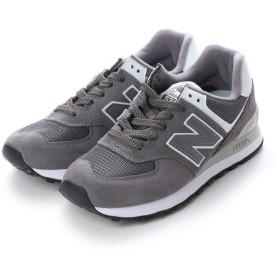 ニューバランス new balance NB ML574 ((ESN)キャッスルロック)
