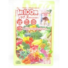 アドバンス腸内細菌食品・1粒100食コッカス・1袋120粒入「送料無料」