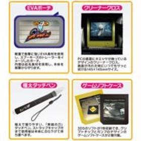 Game Accessory (Nintendo 3DS)/デビルサマナー ソウルハッカーズ アクセサリーセット
