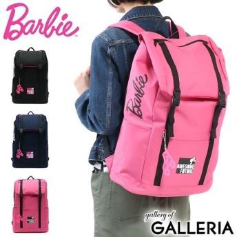 Barbie バービー メイ バックパック 21L 55943