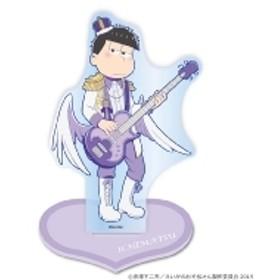 おそ松さん/アクリルスタンド 一松 天使バンド