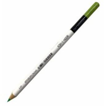 【KOH-I-NOOR(コヒノール】ドライハイライター色鉛筆 蛍光 グリーン 1本から販売