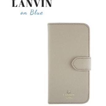 ランバン iPhoneケース スマホケース スマホカバー iPhone8/7対応ケース