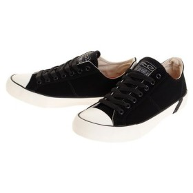 ライズ(RYZ) PDX Low PS 801R9MF6002 BLK (Men's)