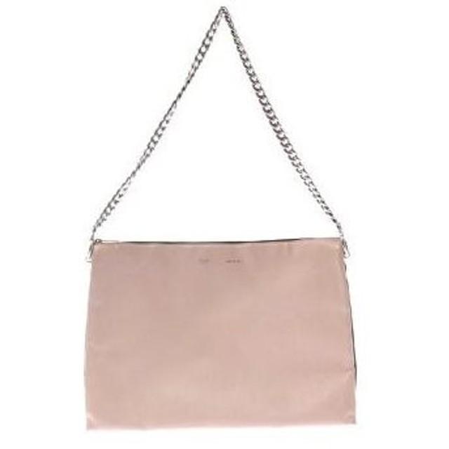 c522bb8c9d41 CELINE / セリーヌ バッグ・鞄 レディース 通販 LINEポイント最大0.5%GET ...