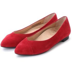 バイオニック VIONIC 359 CABALLO (RED)