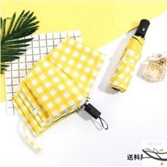 折りたたみ傘 晴雨兼用 男女兼用 遮光 軽量 完全遮光 対策 UVカット 撥水 日傘 折り畳み 雨傘 レディース 100% 紫外線 遮熱