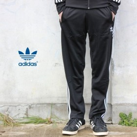アディダス adidas ウェア ファイヤーバード トラックパンツ FIREBIRD TRACK PANTS ブラック ED6897