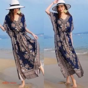 ワンピースドレス 大きいサイズ パーティードレス 結婚式 ワンピース ドレス 大きいサイズ ロング丈  春 マキシ丈 ロングスカート フレア