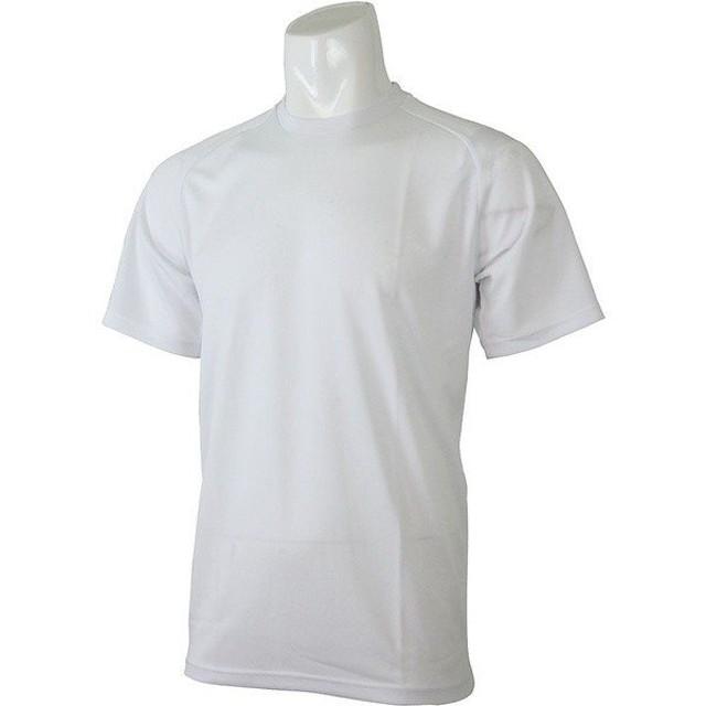 (セール)adidas(アディダス)野球 半袖Tシャツ 51 WHS PRクルーネックシャツ Z BDL55-AI0367 メンズ J2XS WHT