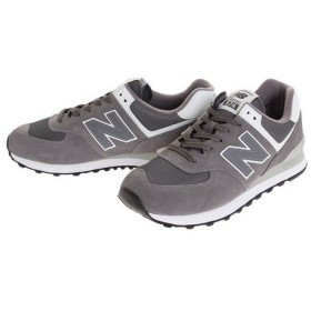 ニューバランス(new balance) ML574 ML574ESND (Men's)